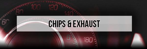 ChipsandExhaust