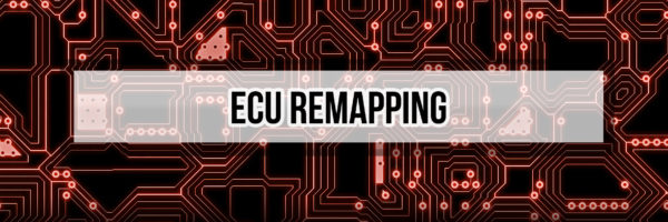 ECU Remapping Title